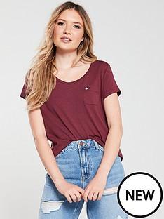 jack-wills-fullford-classic-t-shirt-damson