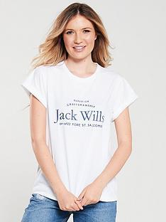jack-wills-forstal-boyfriend-t-shirt-white