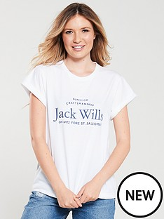 jack-wills-forstal-boyfriend-t-shirt-white