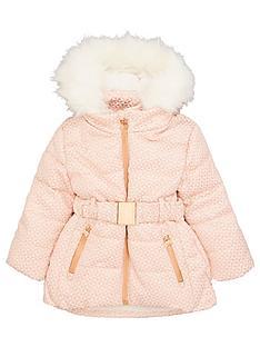 baker-by-ted-baker-girls-jaquard-ski-jacket-light-pink