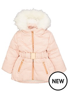 baker-by-ted-baker-girls-jaquard-ski-jacket-light-pink