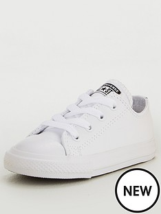 converse-chuck-taylor-leather-ox
