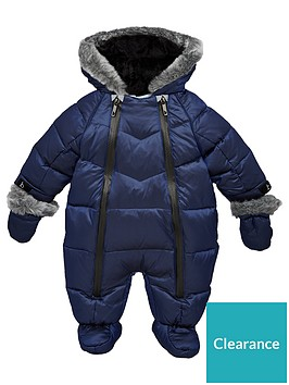 baker-by-ted-baker-baby-boys-padded-down-snowsuit-blue