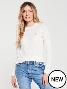 jack-wills-tinsbury-classic-cable-crew-vintage-white