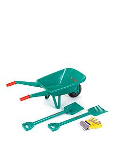 bosch-mini-bosch-gardener-toy-4-piece-set