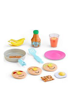 little-tikes-tasty-bake-n-share-yummy-breakfast-set