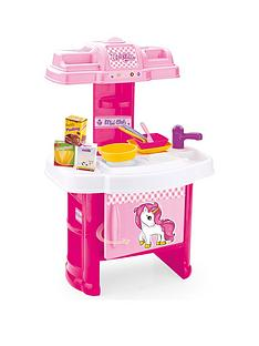 dolu-unicorn-my-1st-kitchen-set