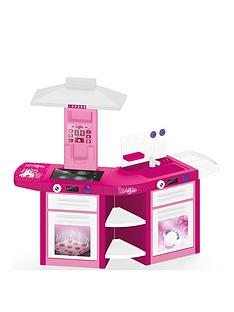 dolu-unicorn-double-kitchen-set