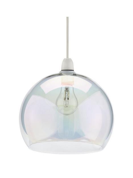 cortona-pearlescent-globe-easy-fit-light-shade