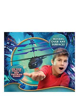 how-to-train-your-dragon-how-to-train-your-dragin-toothless-drone