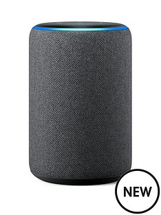 amazon-all-new-amazon-echo-3rd-gen