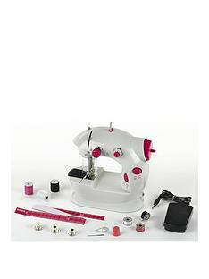 kids-sewing-machine