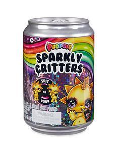 poopsie-poopsie-sparkly-critters-asst