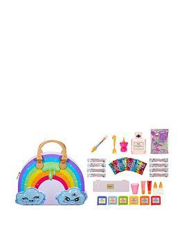 poopsie-poopsie-chasmell-rainbow-slime-kit