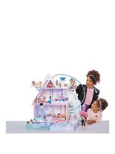 lol-surprise-winter-disco-chalet-doll-house-with-95-surprises