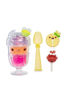 num-noms-snackable-slime-sundaes-asst