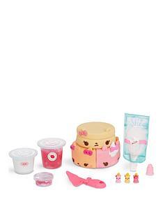 num-noms-num-noms-snackables-birthday-cake-slime-kit