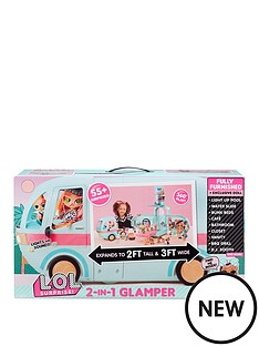 lol-surprise-lol-surprise-2-in-1-glamper