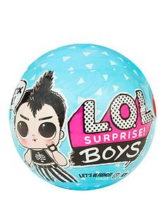 lol-surprise-boys-assorted-styles