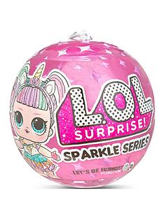 lol-surprise-dolls-sparkle-series-assortment