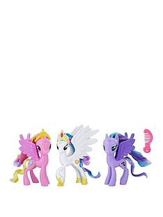 my-little-pony-my-little-pony-royal-ponies-of-equestria-figures