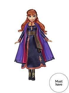 disney-frozen-disney-frozen-singing-anna-fashion-doll