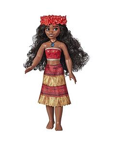 disney-princess-musical-moana-fashion-dollnbsp
