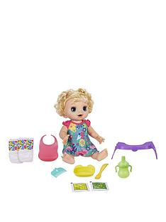 baby-alive-baby-alive-happy-hungry-baby-blond-curly-hair-doll-makes-50-sounds-and-phrases-eats-and-drinks-and-fills-her-nappy-for-kids-aged-3-and-up