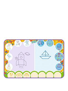 tomy-shape-amp-create-aquadoodle