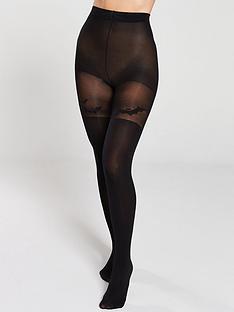 pretty-polly-halloween-bat-tights-black