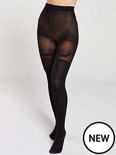 pretty-polly-nbspbat-tights-black