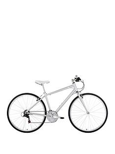 barracuda-barracuda-hydra-1-ws-17-700c-ladies-commute-18-speed