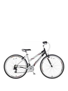 barracuda-barracuda-liberty-19-inch-700c-hybrid-ladies-bike