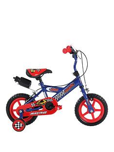 sonic-zoom-12-boys-bluered