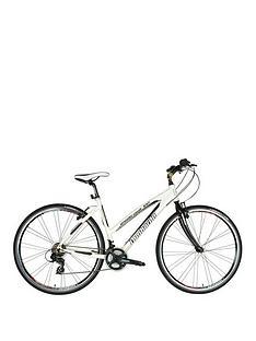 lombardo-wheelerpeak-100-17-700c-ladies-commute-21-speed-shimano