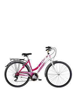 lombardo-siena-100-19-700c-ladies-hybrid-6-speed-shimano-fe