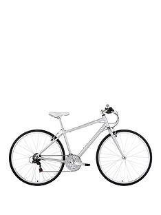 barracuda-barracuda-hydra-1-ws-185-700c-ladies-commute-18-speed