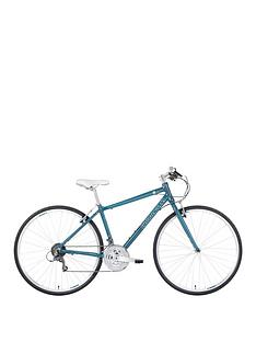 barracuda-barracuda-hydra-2-ws-155-700c-ladies-commute-24-speed