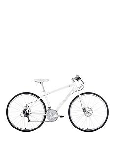 barracuda-barracuda-hydra-3-ws-f-17-700c-ladies-commute-24-speed-disc