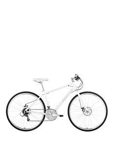 barracuda-barracuda-hydra-3-ws-f-185-700c-ladies-commute-24-speed-disc