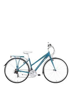 barracuda-barracuda-vela-2-ws-145-700c-ladies-hybrid-21-speed-fe