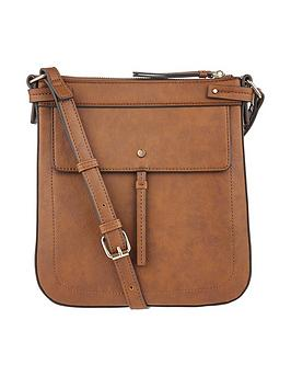 accessorize-messenger-bag-tan