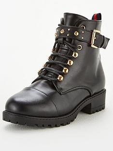 v-by-very-lace-up-ankle-boot-mini-me