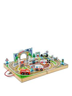 melissa-doug-takealong-table-top-town