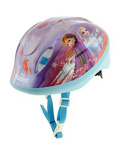 disney-frozen-disney-frozen-safety-helmet