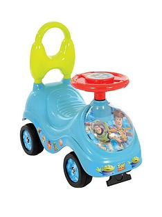toy-story-toy-story-my-first-ride-on