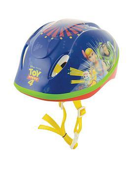 toy-story-toy-story-safety-helmet