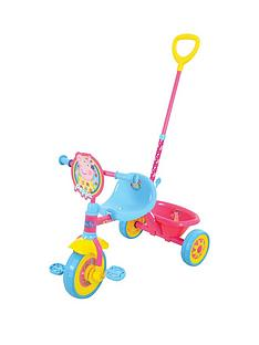 peppa-pig-peppa-pig-my-first-trike