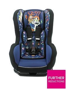 toy-story-cosmo-sp-luxe-group-012-car-seat