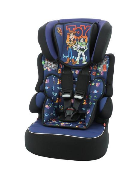 toy-story-beline-sp-luxe-group-123-high-back-booster-seat